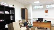 Склад 490м с офисом 75,8м: МО, г. Видное, Белокаменное ш., 4767 руб.