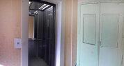 Волоколамск, 3-х комнатная квартира, ул. Ново-Солдатская д.19, 3800000 руб.