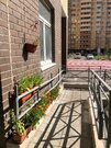 Долгопрудный, 1-но комнатная квартира, новое шоссе д.10, 4400000 руб.