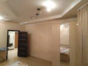 Котельники, 2-х комнатная квартира, Покровский 2-й пр д.2, 7265000 руб.