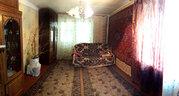 Спасс, 2-х комнатная квартира, микрорайон д.5, 1770000 руб.