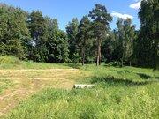 Продается участок 12 сот. в п. Малаховка Люберецкого р-на м. о., 4400000 руб.