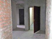 Домодедово, 3-х комнатная квартира, Кирова д.7 к1, 8500000 руб.