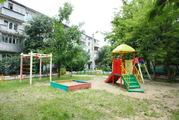 Серпухов, 2-х комнатная квартира, ул. Горького д.8а, 2350000 руб.