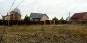 Продажа участка, Павловский Посад, Павлово-Посадский район, Шевченко ., 1650000 руб.