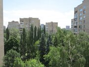 Москва, 4-х комнатная квартира, ул. Звенигородская д.5, 110070930 руб.