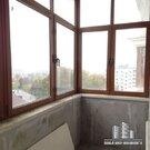 Дмитров, 4-х комнатная квартира, ул. Подлипичье д.6, 11500000 руб.
