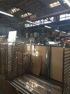 Производственно - складское помещение 1000 м кв., 4200 руб.