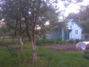 Дача в Кленово, СНТ Сальковское, 1200000 руб.