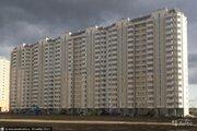 Продаётся 2-комнатная квартира по адресу Ухтомского Ополчения 2
