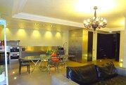Предлагается квартира в правительственном Клубном евро-доме.