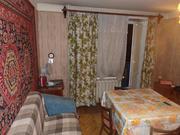 Москва, 1-но комнатная квартира, ул. Комдива Орлова д.6, 5100000 руб.