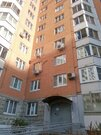 Москва, 1-но комнатная квартира, ул. Парковая 15-я д.47к1, 5900000 руб.