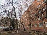 Предлагаю купить комнату 13 м2 в центре г. Серпухов ул. Центральная, 750000 руб.