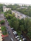Щелково, 1-но комнатная квартира, ул. Космодемьянской д.17 с4, 2900000 руб.