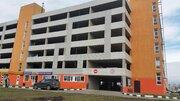 Продаётся машино-место на 1-уровне в Строгино, 380000 руб.