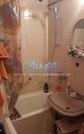 Квартира в хорошем состоянии, в пешей доступности от метро Кузьминки,