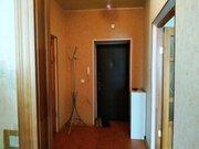 Солнечногорск, 1-но комнатная квартира, ул. Красная д.дом 111, 3400000 руб.