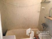 Киевский, 3-х комнатная квартира,  д.16, 4990000 руб.