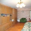 2 комнатная квартира в Троицке, ул.Школьная дом 2