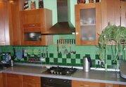 Мытищи, 2-х комнатная квартира, ул. Станционная д.5/2, 6000000 руб.