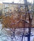 Королев, 1-но комнатная квартира, ул. Первомайская д.2, 2750000 руб.