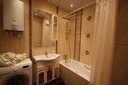 Наро-Фоминск, 1-но комнатная квартира, ул. Ленина д.9, 20000 руб.