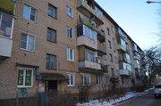 Голицыно, 1-но комнатная квартира, Можайское ш. д.1, 3150000 руб.