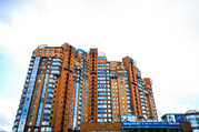 Москва, 2-х комнатная квартира, ул. Минская д.1Г к2, 25000000 руб.