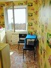 Серпухов, 2-х комнатная квартира, ул. Осенняя д.25, 2250000 руб.