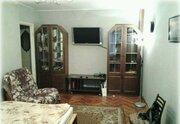 Москва, 1-но комнатная квартира, ул. Пугачевская 2-я д.8 к5, 6800000 руб.