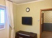 Одинцово, 2-х комнатная квартира, ул. Говорова д.6, 6250000 руб.