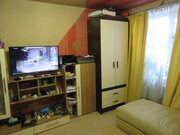 Москва, 1-но комнатная квартира, Зеленый пр-кт. д.60c к35, 5900000 руб.