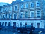 Продажа квартиры, Малый Татарский переулок