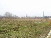 Земельный участок в черте города Раменское, 4000000 руб.