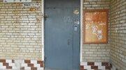 Пушкино, 1-но комнатная квартира, льва толстого д.2, 3600000 руб.