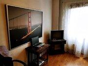 Раменское, 2-х комнатная квартира, ул. Чугунова д.34, 3700000 руб.