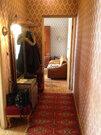 Москва, 2-х комнатная квартира, ул. Академика Волгина д.3 к1, 6850000 руб.
