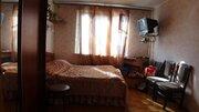 Москва, 3-х комнатная квартира, Новочеркасский б-р. д.43, 12000000 руб.