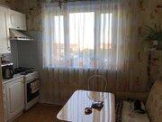 Фрязино, 3-х комнатная квартира, Мира пр-кт. д.24 к2, 5600000 руб.