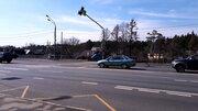 Продаю участок 33 сотки Новая Москва, Киевское шоссе, 6100000 руб.