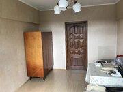 Продаётся 2-х комнатная квартира у метро Динамо.