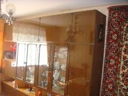 Балашиха, 3-х комнатная квартира, ул. Октябрьская д.9, 4600000 руб.