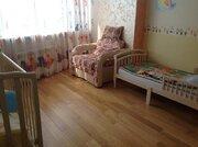 Реутов, 4-х комнатная квартира, ул. Комсомольская д.26, 18000000 руб.
