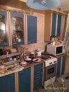 Раменское, 3-х комнатная квартира, ул. Коммунистическая д.36, 4500000 руб.