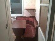 Королев, 2-х комнатная квартира, Юбилейный, ул. Тихонравова д.11, 3799000 руб.