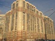 Красногорск, 3-х комнатная квартира, бульвар Космонавтов д.5, 5980000 руб.