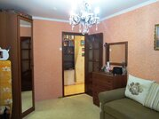 Ногинск, 2-х комнатная квартира, ул. Радченко д.15А, 2820000 руб.