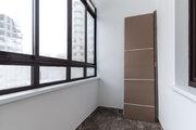 Видное, 2-х комнатная квартира, Завидная д.10, 6399126 руб.