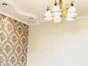 Красногорск, 2-х комнатная квартира, городской округ Красногорск д.Красногорский бульвар, 12500000 руб.